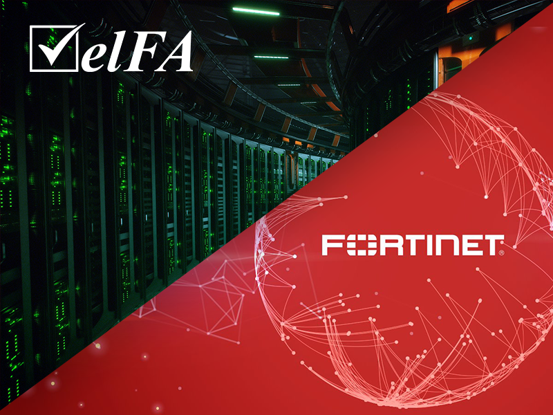 FORTIMAIL vs KASPERSKY SECURITY FOR MAIL SERVER